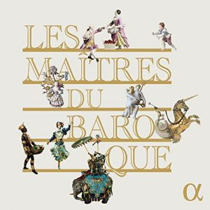 maitres-baroque