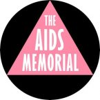 theaidsmemorial