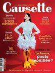1086047-causette