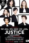 15125662511697_justice-2-tha-c-a-tre-de-l-oeuvre_37241