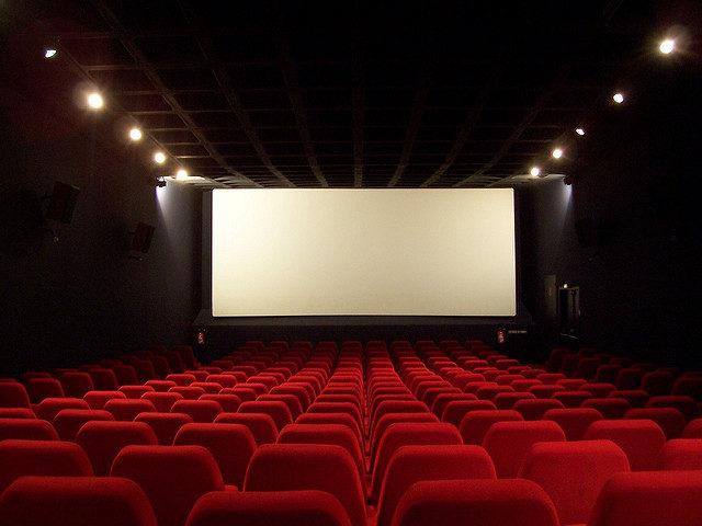 En 2017, le cinéma français a cartonné à l'international