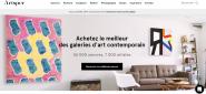 artsper-vente-d-oeuvres-d-art-contemporain-en-ligne