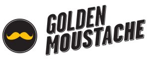 goldenmoustache2