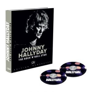 johnny-hallyday-the-rock-n-roll-star-exclusivite-fnac