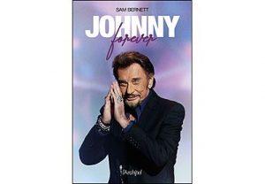 johnny-forever