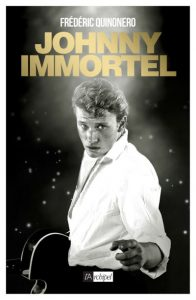 johnny-immortel