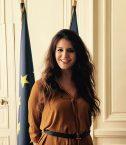 marlene_schiappa_secretaire_detat_a_legalite_entre_les_femmes_et_les_hommes