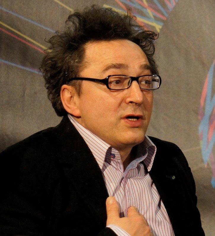 Interview de Michel Didym : «Dans Les Eaux et Forêts, l'intérieur est toujours projeté à l'extérieur»
