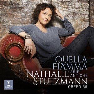 Vibrations baroques avec Nathalie Stutzmann au Festival du Nouvel An à Gstaad