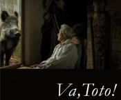 va-toto_tlc-concours