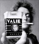 valie-export-18-thaddaeus-ropac-07b-768x885