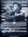 affiche-un-enfant-attend
