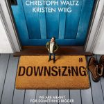 affiche-downsizing