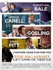 affiche-film-the-big-short