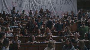 Avant première 30 ème Festival Premiers Plans- «Après la guerre» d'Annarita Zambrano- Un drame qui n'évite pas les écueils du genre