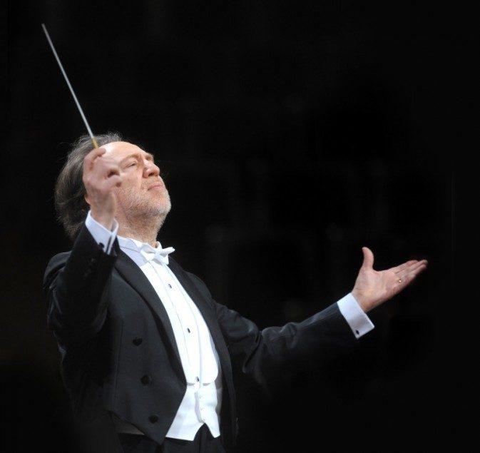Un programme russe d'envergure pour la Filarmonica Della Scala et Riccardo Chailly