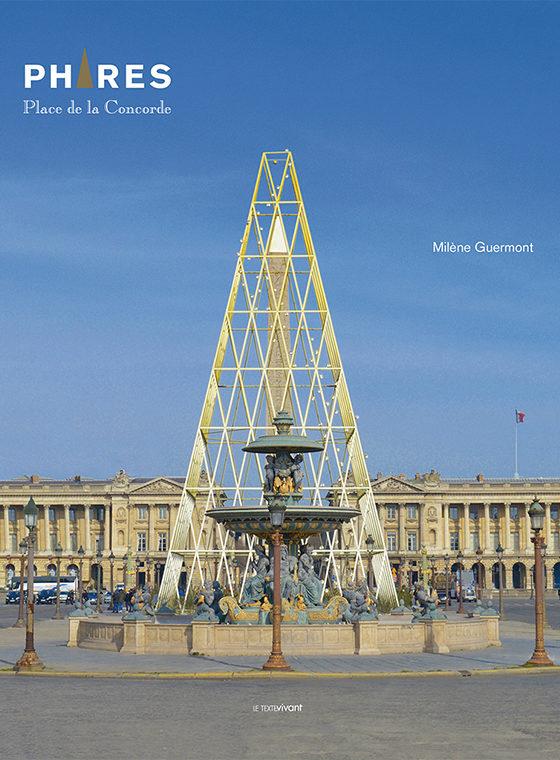Gagnez 3×2 invitations pour la soirée PHARES (Paris / 9 fev.)