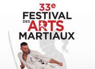 festartsmartiaux-concours