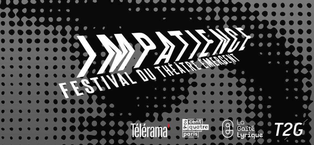 Bilan et lauréats du Festival Impatience 2017