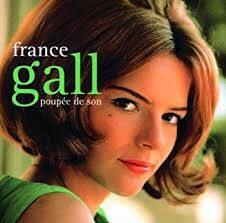 France Gall est morte