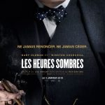 les-heures-sombres
