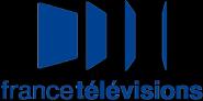 logo-2-france-televisions