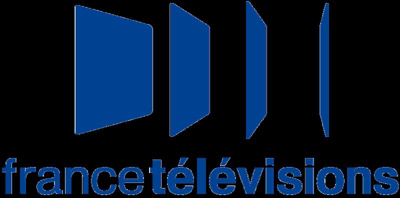 France Télévisions- Le projet d'un Netflix européen