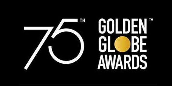 Golden Globes 2018 – 3 Billboards, les panneaux de la vengeance et Big Little Lies grands vainqueurs de la cérémonie