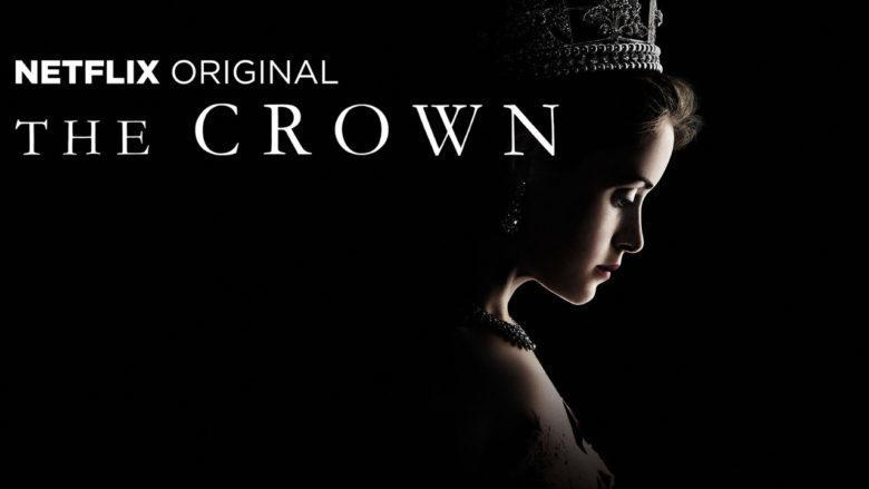 Tout ce qu'il y a à savoir sur la troisième saison de The Crown