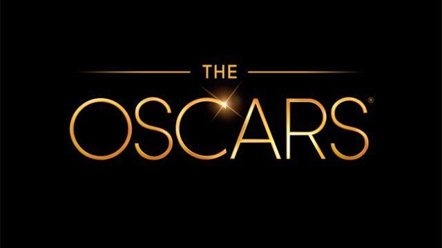 Oscars 2018 : la liste complète des nominés