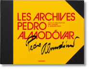 the_pedro_almodovar_archives_fp_f_3d_04813_1707131526_id_1136876