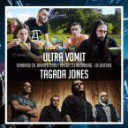 ultra-vomit-laiterie