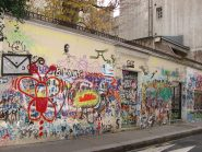 2007_tags_maison_serge_gainsbourg