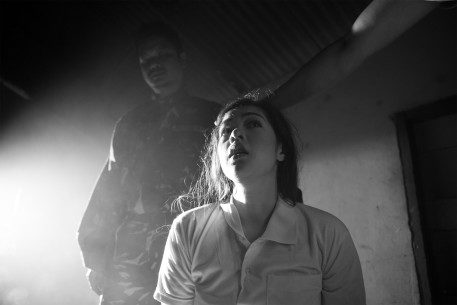 [BERLINALE] «The Season of the Devil», la complainte des martyrs philippins