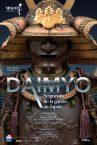 affiche_daimyo