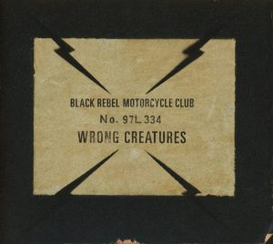 brmc-wrong-creatures