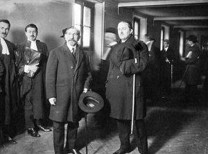 camelots_du_roi-1923