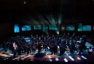 florian-sempey-insula-orchestra-julien-benhamou_preview