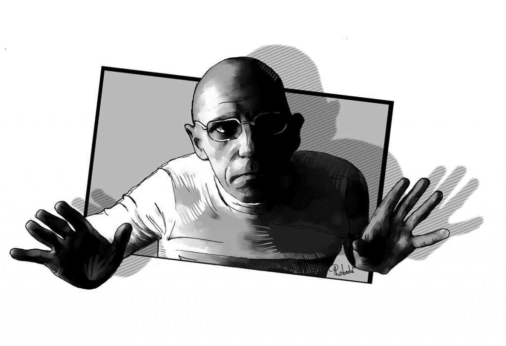 Les aveux de la chair, le livre inédit et posthume de Michel Foucault