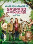 gaspard-va-au-mariage