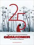 gerardmer18hd-ok