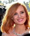 jessica_chastain_cannes_2016_4