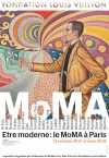 le-moma-a-paris_3712065072463582597__2