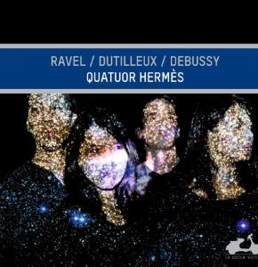 quatuor-hermes