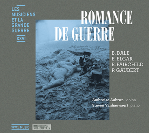 romance-de-guerre