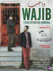 wajib-affiche