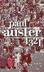 auster-4-3-2-1