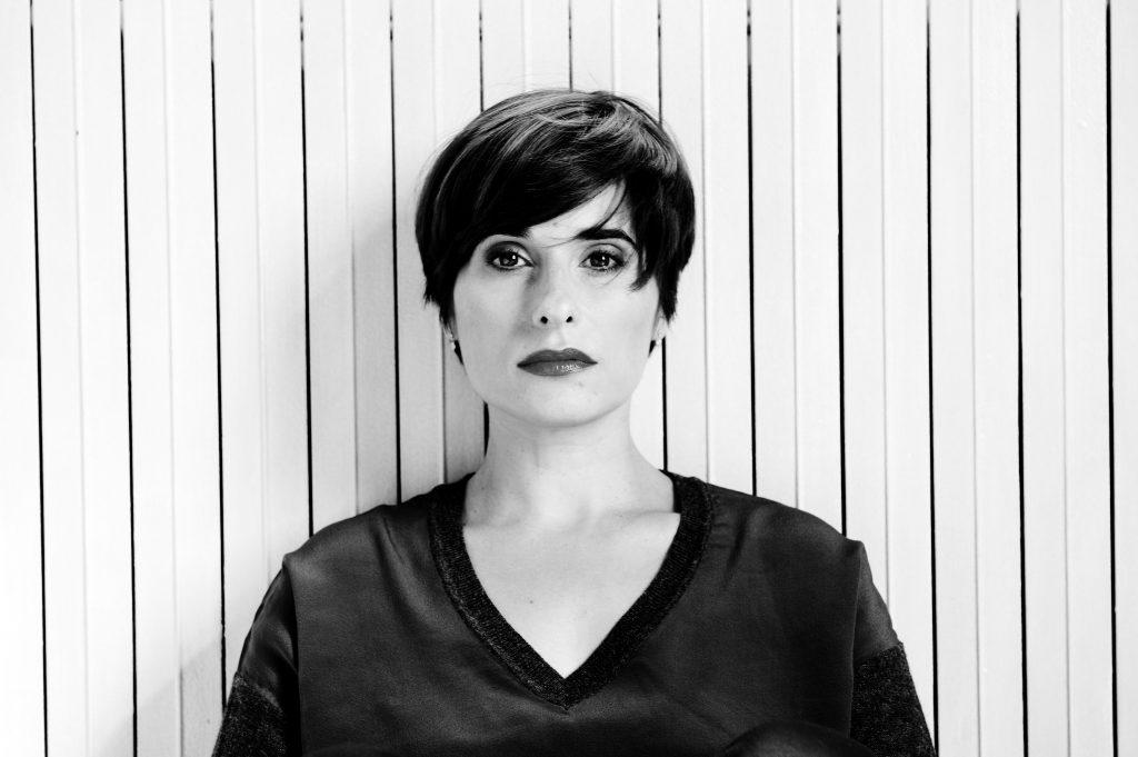 [Live-report] Cristina Branco, pour l'amour du fado