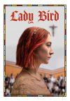 lady-bird-affiche