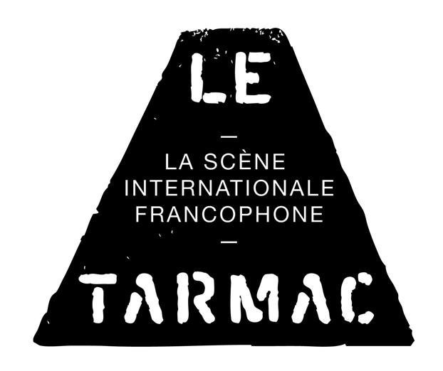 Disparition du Tarmac: la scène francophone en danger